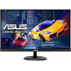 Monitor Asus VP249QGR