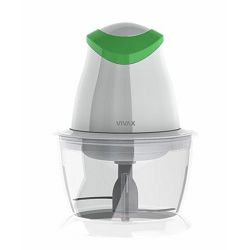 VIVAX HOME mini sjeckalica MC-2501