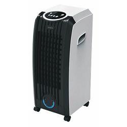 VIVAX HOME rashlađivač zraka AC-6081
