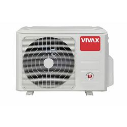 VIVAX COOL, klima uređaji, ACP-18COFM50AERI R32, vanjska jed