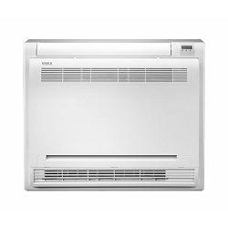 VIVAX COOL, klima uređaji, ACP-12CTIFM35AERI2, unutarnja jed