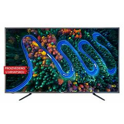 VIVAX IMAGO LED TV-65UHD121T2S2SM_EU