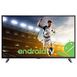 VIVAX IMAGO LED TV-43S60T2S2SM