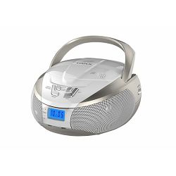 VIVAX VOX prijenosni radio APM-1032 WHITE