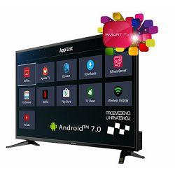 LED TV-40LE79T2S2SM
