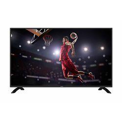 VIVAX IMAGO LED TV-40LE140T2S2