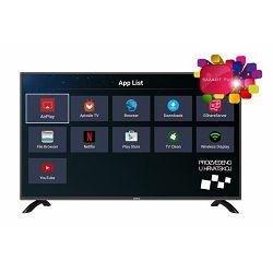 VIVAX IMAGO LED TV-40LE140T2S2SM