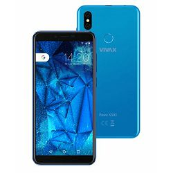 VIVAX Point X503 blue