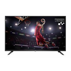VIVAX IMAGO LED TV-55UHD122T2S2_EU