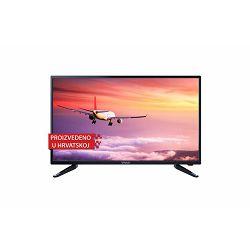 VIVAX IMAGO LED TV-32LE112T2_EU
