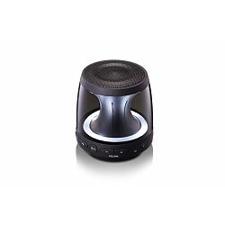 LG zvučnik PH1