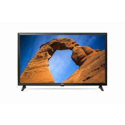 LG LED TV 32LK510BPLD
