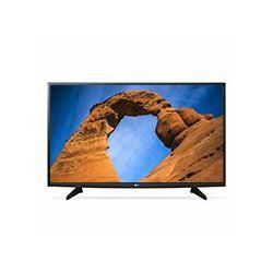 LG LED TV 43LK5100PLA