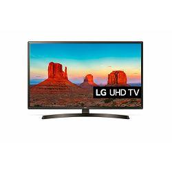 LG UHD TV 49UK6400PLF