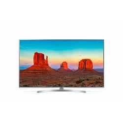 LG UHD TV 55UK6950PLB