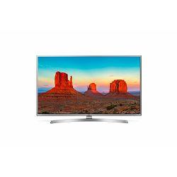 LG UHD TV 50UK6950PLB