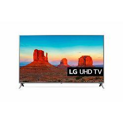 LG UHD TV 43UK6500MLA