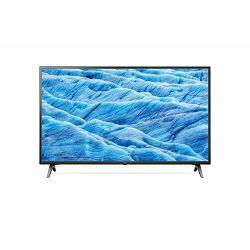 LG UHD TV 43UM7100PLB