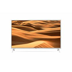 LG UHD TV 49UM7390PLC