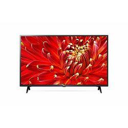LG LED TV 43LM6300PLA