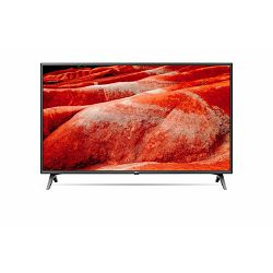 LG UHD TV 50UM7500PLA