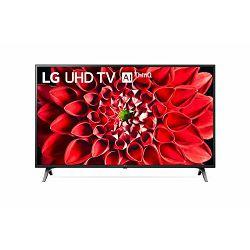 LG UHD TV 43UN71003LB