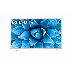 LG UHD TV 43UN73903LE