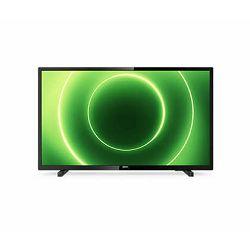 PHILIPS LED TV 32PHS6605/12
