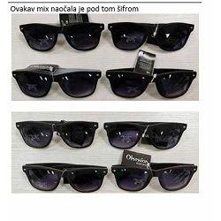PROMO sunčane naočale
