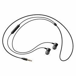 Samsung slušalice HS1303 crne