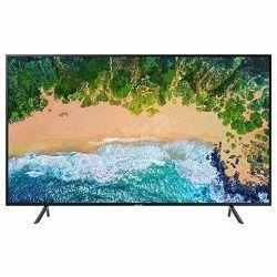SAMSUNG LED TV 65NU7172, Ultra HD, SMART