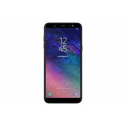 Samsung A605F Galaxy A6+ 2018 DS (32GB) Black