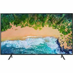 SAMSUNG LED TV 40NU7192, Ultra HD, SMART