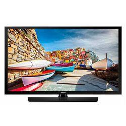 SAMSUNG LED TV HG40EE590SKXEN, FHD, DVB-T2/C, SMART, HOTEL M
