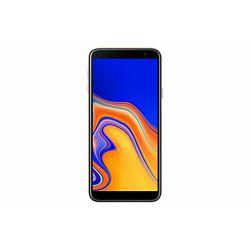 Samsung J415F Galaxy J4+ 2018 DS (32GB) Gold