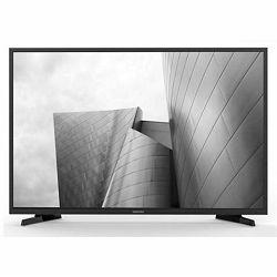 SAMSUNG LED TV UE32N4002AKXXH HD