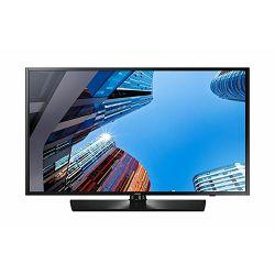SAMSUNG LED TV HG49EE470HKXEN, FHD, DVB-T2/C, HOTEL  MODE