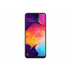 MOB Samsung A505F Galaxy A50 koraljni