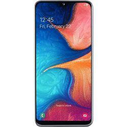 MOB Samsung A202F Galaxy A20e Bijeli