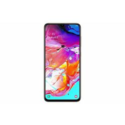 MOB Samsung A705F Galaxy A70  Koraljni