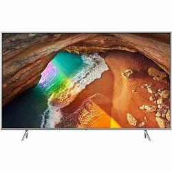 SAMSUNG QLED TV QE49Q65RATXXH, QLED, SMART