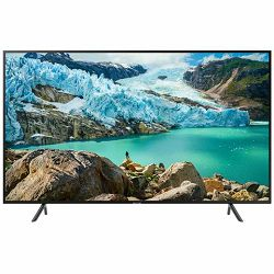 SAMSUNG LED TV 43RU7172, UHD, SMART