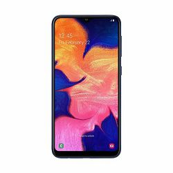 MOB Samsung A105FN Galaxy A10 Crveni