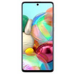MOB Samsung A715F Galaxy A71 Crni