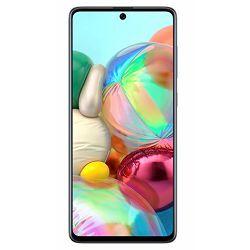 MOB Samsung A715F Galaxy A71 Srebrni