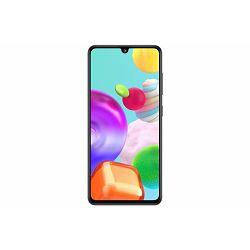MOB Samsung A415F Galaxy A41 Crni