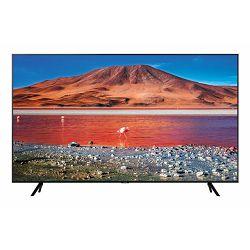 SAMSUNG LED TV 55TU7002, UHD, SMART