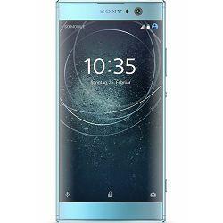 MOB Sony Xperia XA2 Blue Dual SIM