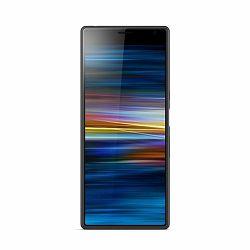 MOB Sony Xperia 10 Black Dual SIM