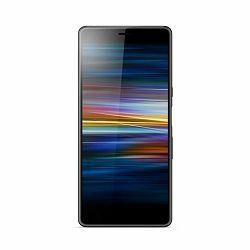 MOB Sony Xperia L3 Black Dual SIM